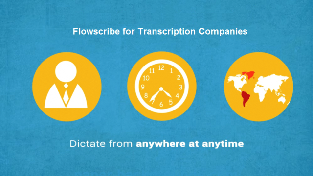 Flowscribe_Transcription